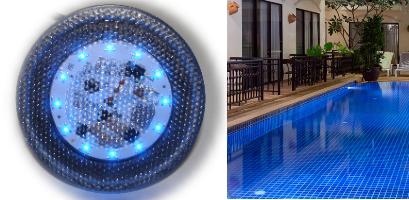 pool-wellness-beleuchtung-innenbereiche3